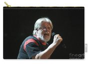 Bob Seger 3727 Carry-all Pouch