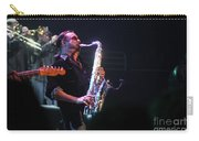 Bob Seger-alto Reed 3932-1 Carry-all Pouch