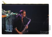 Bob Seger-alto Reed 3936 Carry-all Pouch