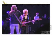 Bob Seger-chris Campbell 6092 Carry-all Pouch