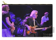 Bob Seger-chris-mark-6105 Carry-all Pouch