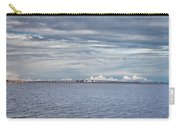 Bob Sikes Bridge Carry-all Pouch