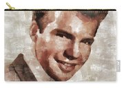 Bobby Vee, Musician Carry-all Pouch