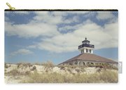 Boca Grande Lighthouse Carry-all Pouch