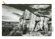 Bodie Barn Carry-all Pouch