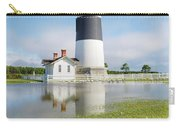 Bodie Lighthouse Carry-all Pouch