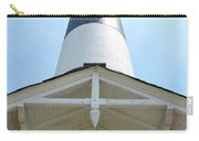 Bodie Lighthouse Nags Head Nc IIi Carry-all Pouch