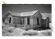 Bodie Starter Home Carry-all Pouch