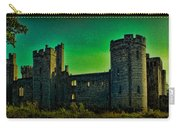 Bodium Castle Panorama Carry-all Pouch