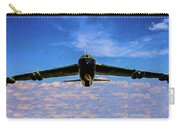 Boeing B-52 Stratofortress Oil Carry-all Pouch