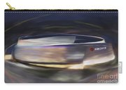 Bok Center Full View Carry-all Pouch