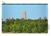 Bok Tower In December Carry-all Pouch