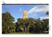 Bok Tower Sanctuary Carry-all Pouch