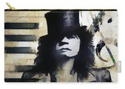 Bolan Notes Carry-all Pouch