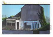 Bolger's, Crookstown Carry-all Pouch