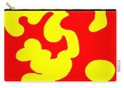 Bolliwoxer Carry-all Pouch by Eikoni Images