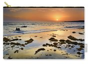 Bolonia Beach II Carry-all Pouch