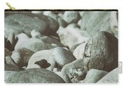 Bolos Carry-all Pouch