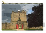 Bolsover Castle Carry-all Pouch