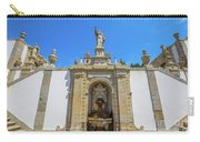 Bom Jesus Staircase Carry-all Pouch
