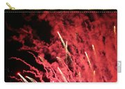 Bombs Bursting In Air Carry-all Pouch