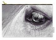 Bonbon's Eye Carry-all Pouch