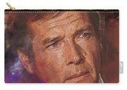 Bond - James Bond 3 Carry-all Pouch