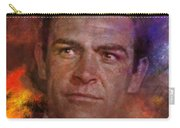 Bond - James Bond Carry-all Pouch