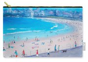 Bondi Beach Summer Carry-all Pouch