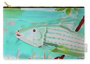 Bonefish Carry-all Pouch