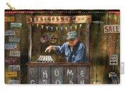 Boneless Chicken Sale Carry-all Pouch