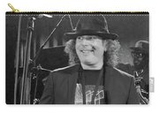 Boney James Smiling At Hub City '17 Carry-all Pouch
