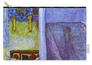 bonnard44 Pierre Bonnard Carry-all Pouch