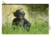Bonobo Tyke Carry-all Pouch