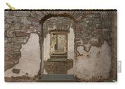 Borgholm Castle Carry-all Pouch