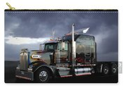 Boss Hogg - Kenworth W900 Carry-all Pouch