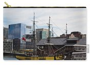 Boston Tea Party 14bos045 Carry-all Pouch