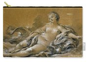 Boucher: Venus Carry-all Pouch