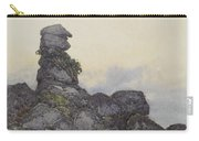 Bowermans Nose, Manaton Dartmoor Carry-all Pouch