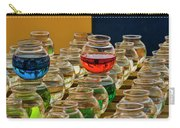 Bowls Full Of Color Carry-all Pouch