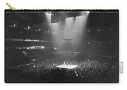 Boxing Match, 1941 Carry-all Pouch