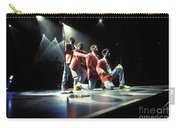 Boyz II Men Carry-all Pouch