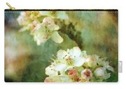 Bradford Pear 8932 Idp_2 Carry-all Pouch