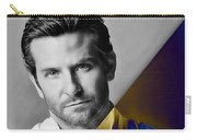 Bradley Cooper Collection Carry-all Pouch