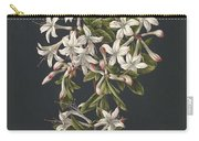 Branch Of A Flowering Azalea, M. De Gijselaar, 1831 Carry-all Pouch
