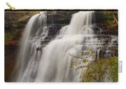 Brandywine Falls IIi Carry-all Pouch