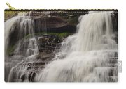 Brandywine Falls Iv Carry-all Pouch