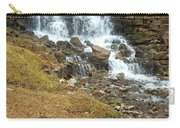 Branson Waterfall 4 Carry-all Pouch