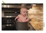 Braydon Soup Carry-all Pouch