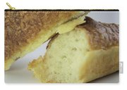 Break Bread Carry-all Pouch